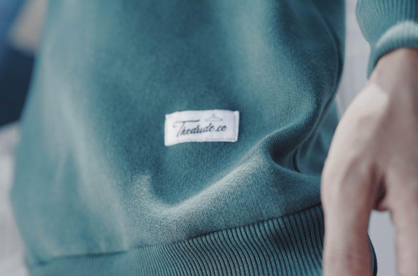 Thxdude.co: Brand Clothing Lokal Lampung yang Ramah di Kantong Pelajar