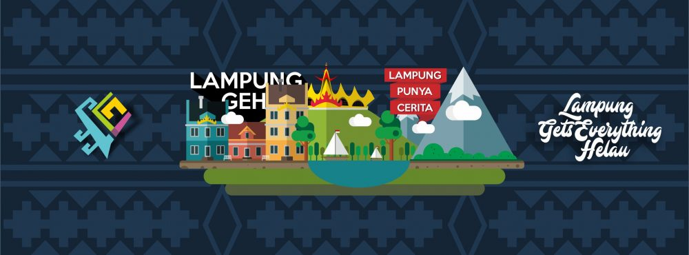 lampuung
