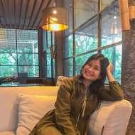 Agustina Suryati