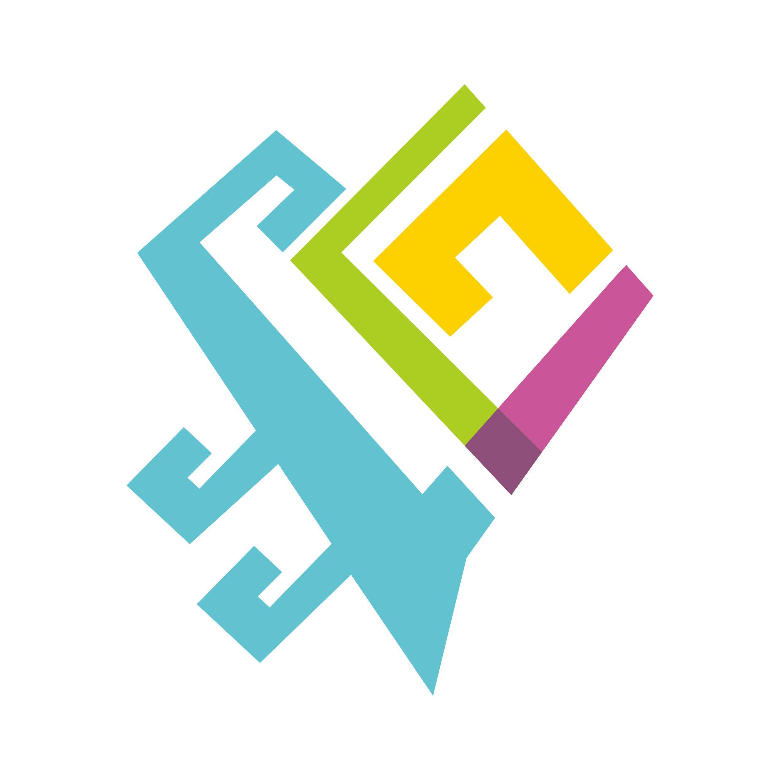 Logo Lampung Geh